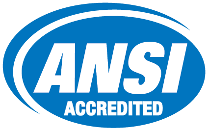 Nationally Accredited